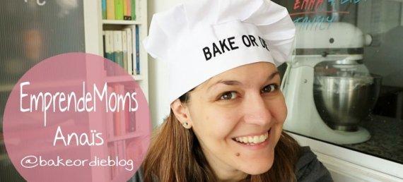 bake or die blog