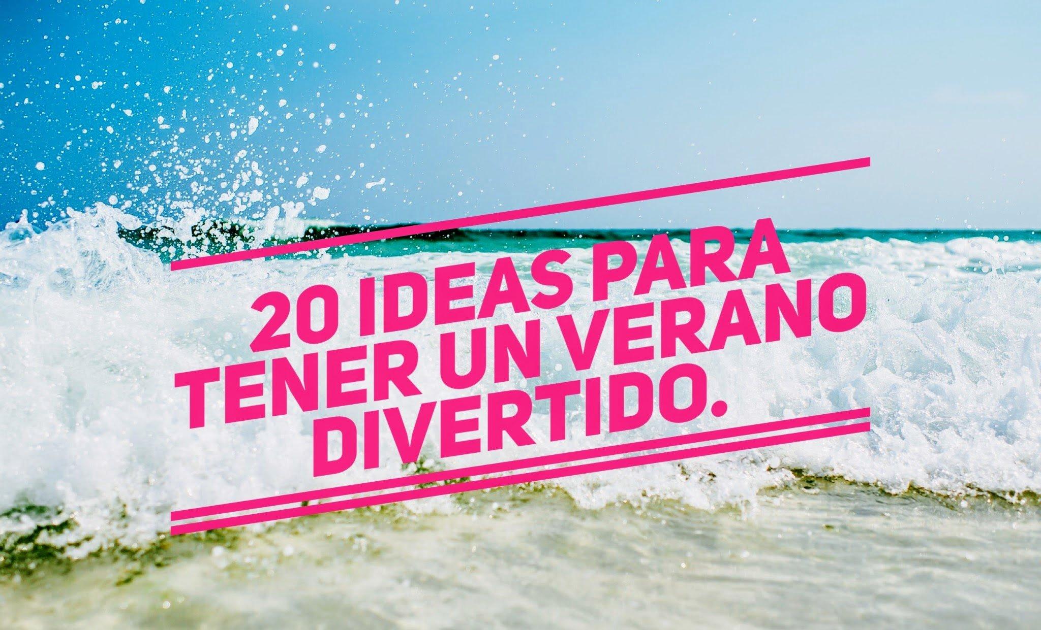 20 ideas para hacer en familia. ¿Te quedas sin ideas para hacer con los niños? 20 ideas para hacer en familia sin salir de casa.