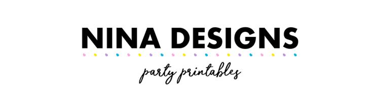 EmprendeMoms, Nina_designs