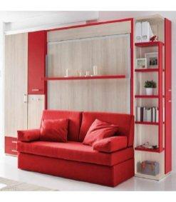 sofa-cama-abatible-573