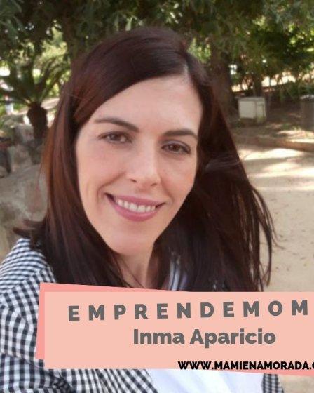 Inma Aparicio