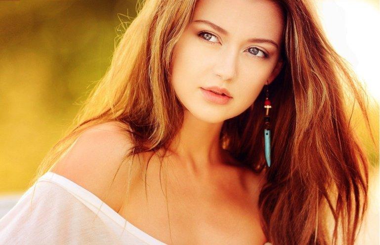 Importancia de la cosmética facial en mujeres.