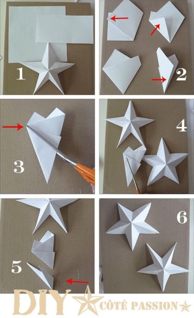 ¿Te animas a hacer papiroflexia para niños?