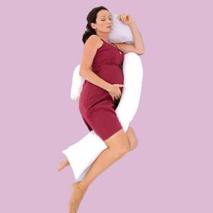 perna gravida si alaptat