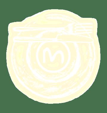 Mamilla by Day active - Illustrazione