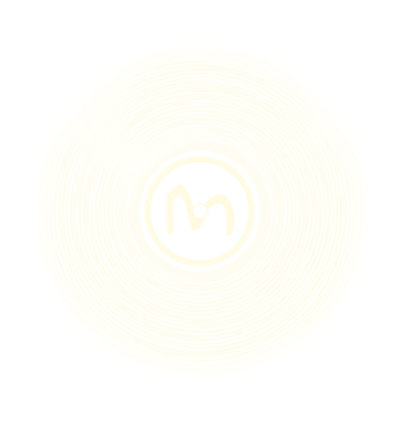 Mamilla by Weekend active - Illustrazione