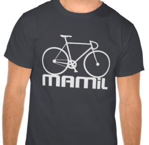 mamil t shirt