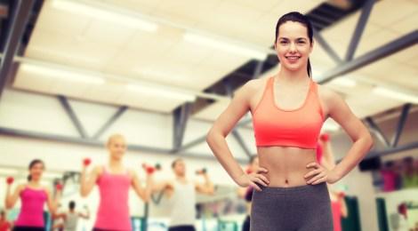 zdravo mršavljenje