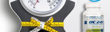 gubljenje masnog tkiva
