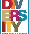 Diversity On Demand Hispanic Heritage Month Giveaway