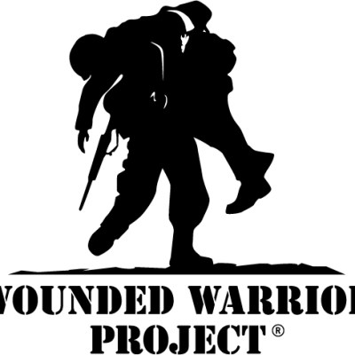 Wounded Warrior Project (and Brawny Paper Towels) Helping Injured Soldiers and Families #ToughIs