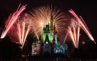 Dress Up and Celebrate Family Friendly Fun at Mickey's Not-So-Scary Halloween Party