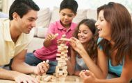 4 Secrets to Achieving More Quality Time with Your Family