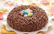Recipes for Easter Dinner