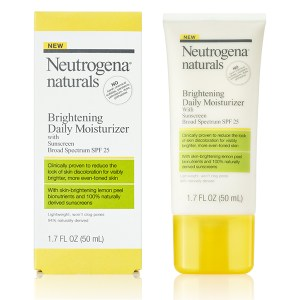 naturals-brightening-daily-moisturizer-with-sunscreen-spf-25
