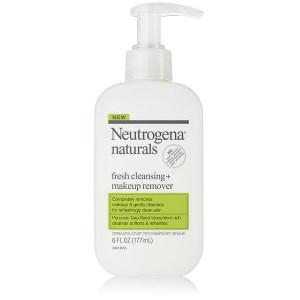 neutrogena-naturals-fresh-cleansing-makeup-remover