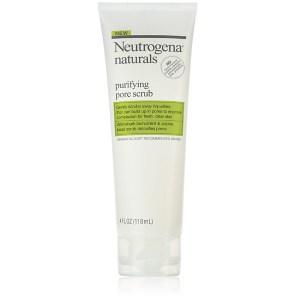 neutrogena-naturals-purifying-pore-scrub