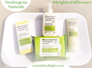 neutrogena-naturals-collage