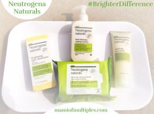 neutrogena-naturals-collage