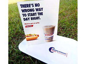 racetrac-whatevergetsyougoing-morning-approved