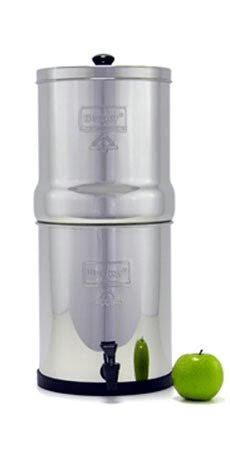berkey-water-filtration-system