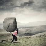 De las expectativas y el sentimiento de culpa