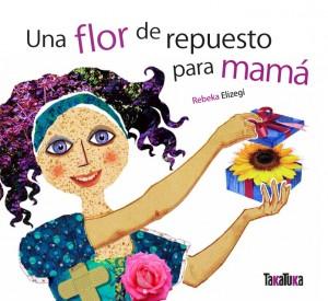 Libros para el Día Mundial del cáncer de mama