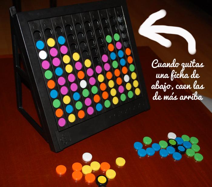 Colorpop 05