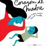 Libros infantiles para el Día de la Madre
