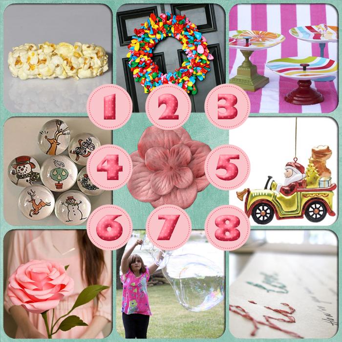 Grandes ideas 24 de noviembre