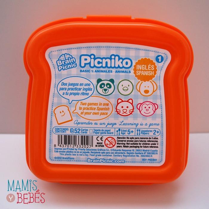 Picniko 01