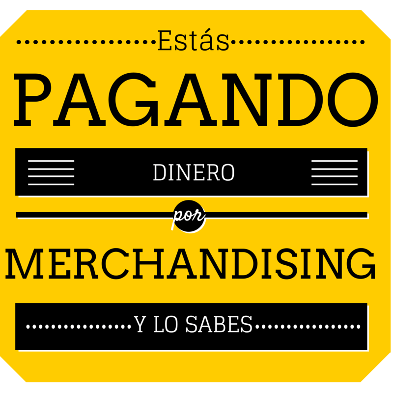 3-cartel-merchandising