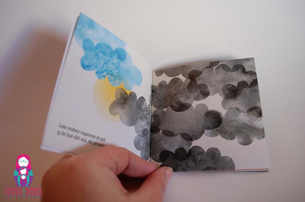 Libros Minis 02
