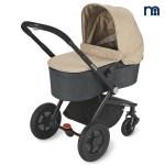 Mothercare Movix, movilidad a buen precio