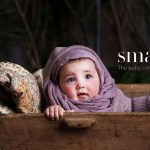 Nicoli: colección de moda infantil otoño/invierno 2015-16