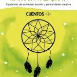 Cuadernos de escritura creativa para niños