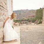 Fotógrafos de comuniones en España