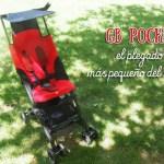 ¡Sorteamos una GB Pockit!