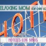Cosas que molan de los hoteles