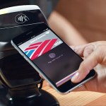 Apple Pay llega a Carrefour*