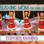 Los festivales navideños: expectativas vs realidad