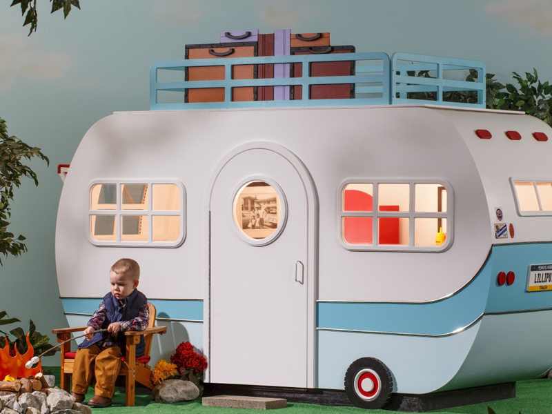 caravana lilliput playhomes