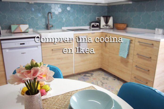 Ikea Murcia Crea El Salón Ideal De Viva Suecia La