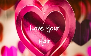 14 Days of Love: Love Your Skin