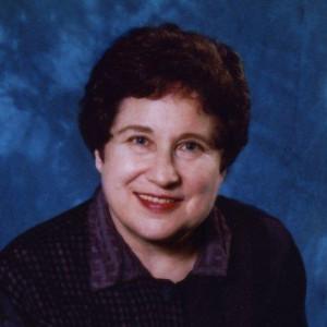 cheryl seltzer