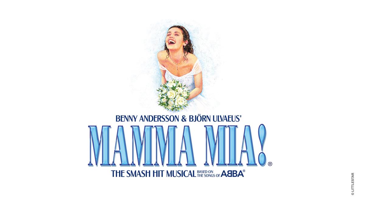 Image result for mamma mia