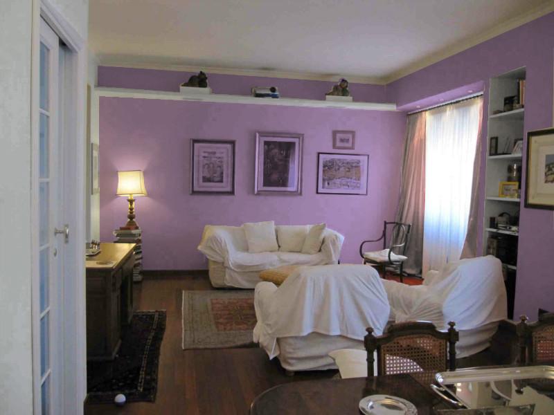 Vediamo come dipingere il salotto, prendendo in esame i vari colori che possiamo scegliere e analizzando stili e accostamenti più indicati. L Architetto Risponde Colore Pareti Soggiorno Mammachecasa
