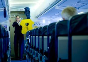 aereo-sicurezza-hostess-324