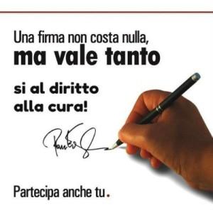 si-al-diritto-alle-cure-400x395