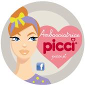 Badge-ambasciatrici-picci-1